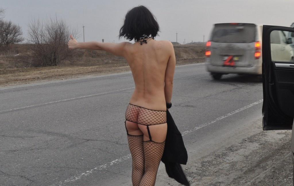 Проститутки на фонтанской заказать проститутку в Тюмени ул Калиновая