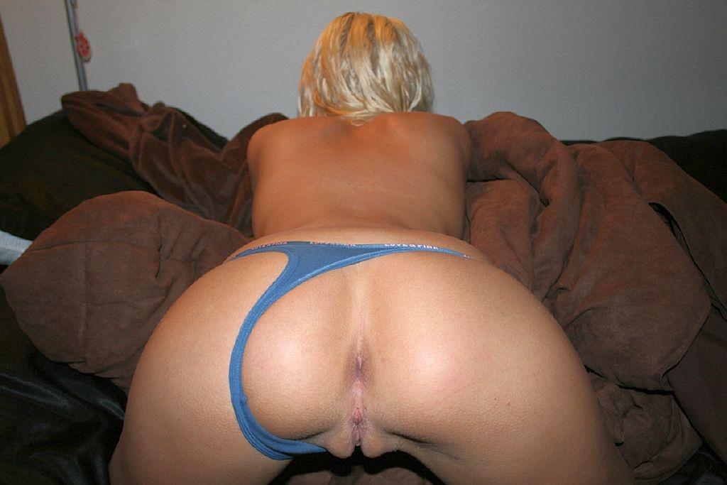 Девушки вид сзади частные порно фото — photo 5