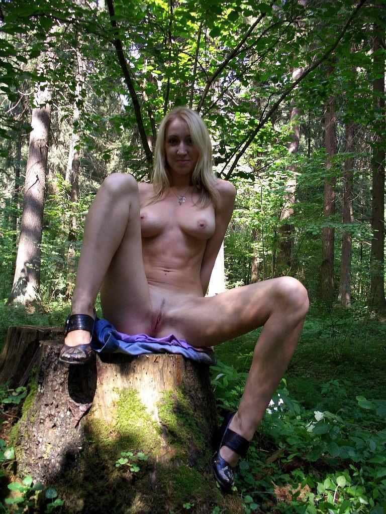 Частные фото голых девушек зеленоград